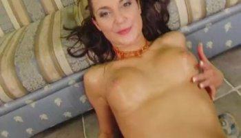 migliori siti porno italiani gratis
