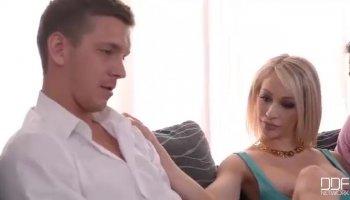 video porno gratis di valentina nappi