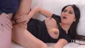video porno italiani vecchi