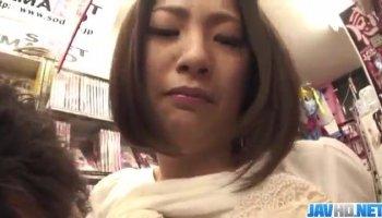 video ragazze che fanno sesso