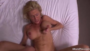 video sex mature italiane