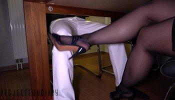 scene di sesso lesbo