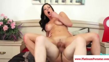 video belle donne gratis