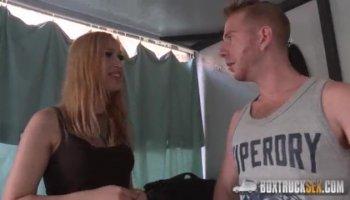 video erotici italiani gratis