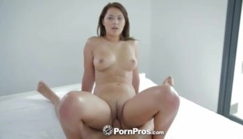 video porno amatoriale mamma