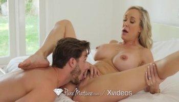 video porno casalinghe amatoriali