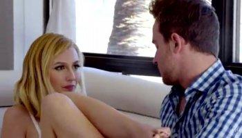 video porno culo rotto