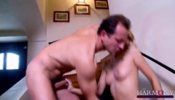 video porno gratis mature con giovani