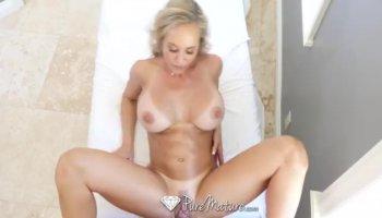 video porno mamma scopa il figlio