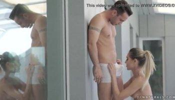 video porno orge bisex